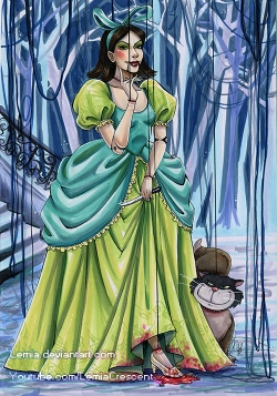 cinderella_s_evil_step_sister__drizella_by_lemiacrescent-d8f5h8z