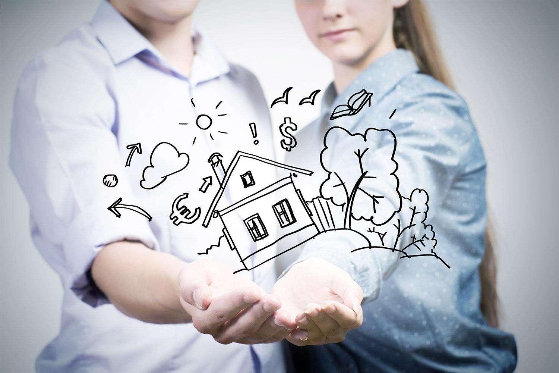 Image result for estate planning