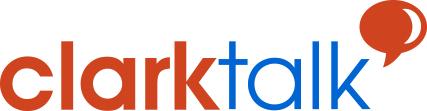 clarktalk_logo
